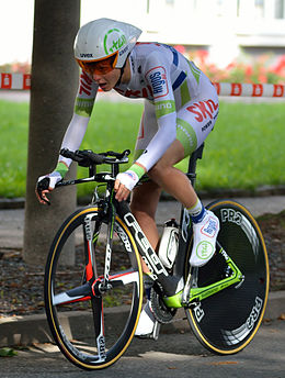 Adrie Visser - Women's Tour of Thuringia 2012 (aka).jpg