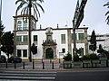 Aduana de Ceuta.jpg