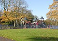 Adventure Playground - Lister Park - geograph.org.uk - 1042830.jpg