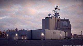 Aegis Ashore Missile Defense Complex Romania.jpg