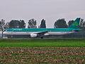 Aer Lingus A321 EI-CPH.jpg