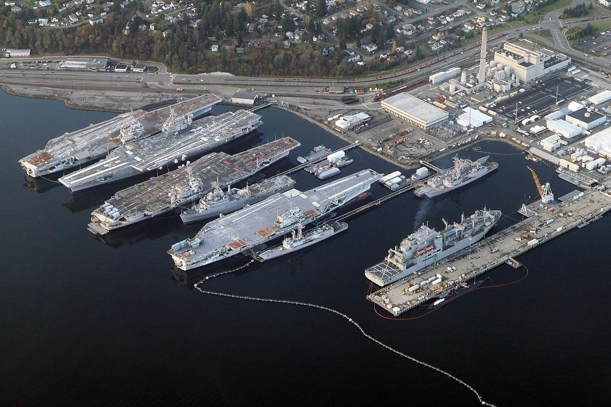 naval inactive ship maintenance facility wikipedia