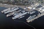 Aerial Bremerton Shipyard November 2012.jpg