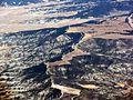 Aerial Spain 7900a.jpg