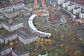 Aerial photo of Gothenburg 2013-10-27 402.jpg