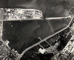 Aerial photographs of Florida MM00007197 (5968107728).jpg