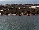 Aerial photographs of Florida MM00034498x (8409716698).jpg