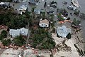 Aerial photos of New Jersey coastline in the aftermath of Hurricane Sandy (Image 15 of 19) (8141598278).jpg
