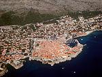 Aerial view Dubrovnik Old City.jpg