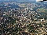 Aerial view of Podolsk.JPG