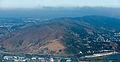 Aerial view of San Bruno Mountain.jpg
