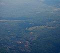Aerials Ethiopia 2009-08-27 15-07-24.JPG