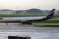 Aeroflot, VQ-BCV, Airbus A330-343 (16269992389).jpg