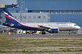 Aeroflot, VQ-BKS, Airbus A320-214 (15836138273).jpg