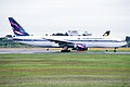Aeroflot Boeing 777-2Q8ER (VP-BAU 27608 164) (6999327679).jpg