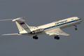 Aeroflot Tu-134A RA-65781 SVO 2003-3-10.png