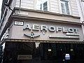Aeroflot agency Budapest.jpg