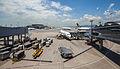 Aeropuerto de Hong Kong, 2013-08-13, DD 08.JPG