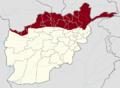 AfghanTurkestan.png