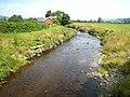 Afon Trawnnon - geograph.org.uk - 901454.jpg