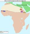 Africa vèrs 750-800.png