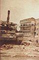 After Hama Massacre 26.jpg