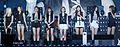 After School concert 2013-9-27.jpg