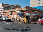 After Wikimania 2018, Cape Town (P1060006).jpg