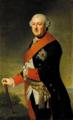 After Ziesenis - Charles I, Duke of Brunswick-Wolfenbüttel.png