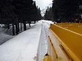 After one lane plowed 4-16-14 (13901022852).jpg