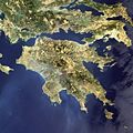 Aftermath of Greek fires ESA239109.jpg