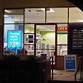 Agoura Hills FedEx Office Night 2014.jpg