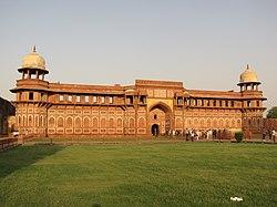 Agra Fort 05 (Friar's Balsam Flickr).jpg