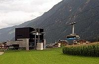 Ahornbahn Talstation.jpg