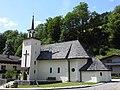 Ahorngruppe ThumersbacherKapelle 04.JPG