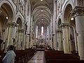 Ailly-sur-Noye - L'église - La nef WP 20170917 10 55 23 Rich.jpg