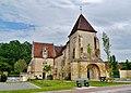 Ainay-le-Vieil Église Saint-Martin 1.jpg