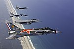 Air-to-air with French Air Force Dassault Rafale and Mirage F1.jpg
