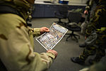 Air National Guard emergency managers train at Global Dragon 150313-Z-SV144-002.jpg