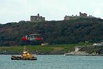 Air Sea Rescue 2 (2385162843).jpg