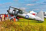 Air Show Gatineau Quebec (27102029518).jpg