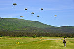 Airborne operation at Divaca Drop Zone May 12, 2015 150512-A-JM436-014.jpg