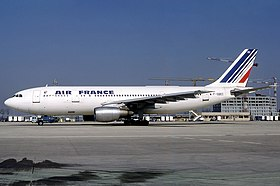 Airbus A300B2-1C, Air France AN0701688.jpg