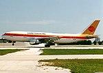 Airbus A300B4-103, Continental Airlines AN0213079.jpg