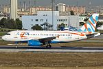 Airbus A319-132, IZair (Pegasus Airlines) AN2004681.jpg