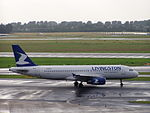 Airbus A320-232 EI-ERH.JPG