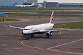 Airbus A321-231 - British Airways - G-EUXH - EHAM.jpg