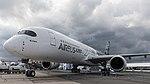 Airbus A350 XWB, ILA 2018, Schoenefeld (1X7A6078).jpg