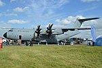 Airbus Atlas C.1 'ZM402' (34903679604).jpg