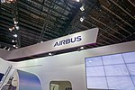 Airbus Booth (26330354348).jpg